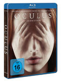 Oculus - Das Böse in dir © Square One/Universum Film