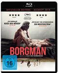 Borgman © © 2014 Pandastorm Pictures GmbH