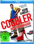 Cobbler © Ascot Elite