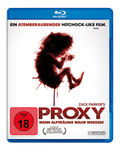 Proxy © Ascot elite Home Entertainment