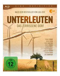 © 2020 ZDF, LIZENZ DURCH ZDF ENTERPRISES GMBH, MAINZ