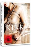 Kink © Donau Film