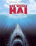 Moviefight: Der Weiße Hai vs. Gremlins