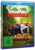 Lommbock © Wild Bunch Germany